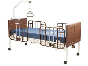 Rental Medical Equipment - Wheelchairs Rental Baltimore MD ...