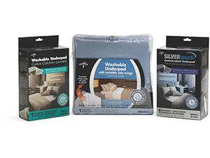 Incontinence Medical Supplies