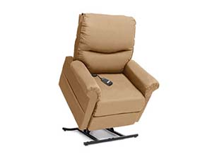 Lift Chair: Power Electric Medical Lift Recliners