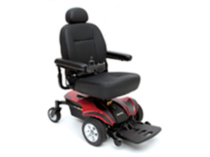 Power Electric Wheelchairs Sale And Rental Baltimore Md