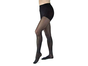 Jobst Compression Stockings: Women's Pantyhose